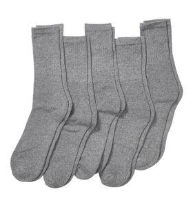 Identic Socken