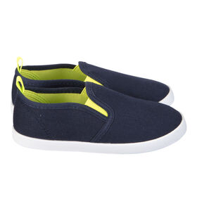 ALL ACC Accessory Slip-ons
