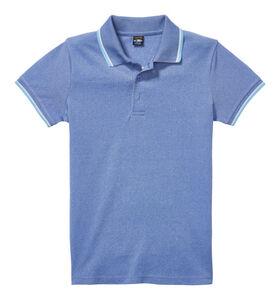 Y.F.K. Poloshirt