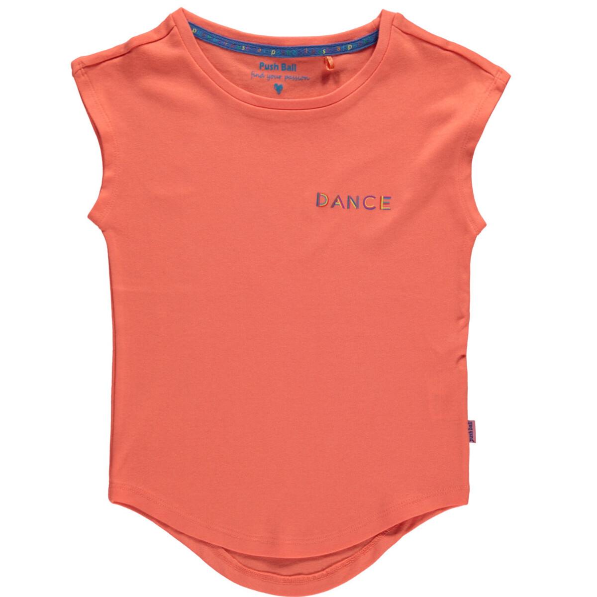 Bild 1 von Mädchen Sport Shirt