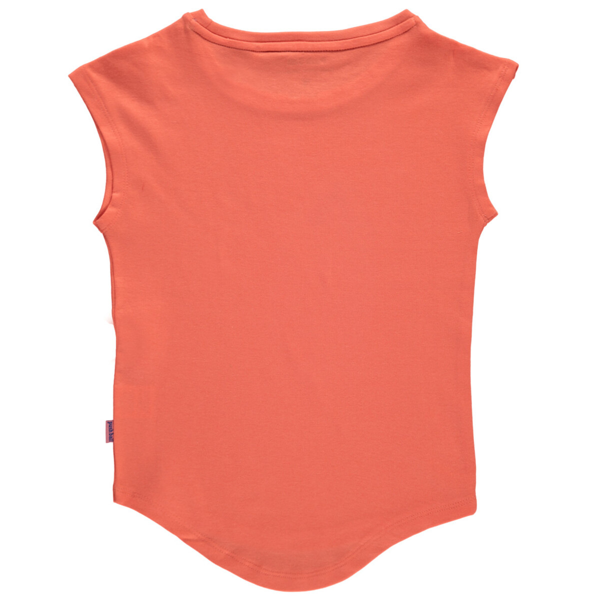 Bild 2 von Mädchen Sport Shirt