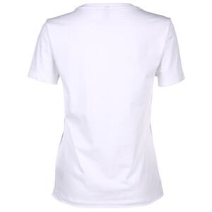 Only ONLINDRE REG S/S PRIN Shirt