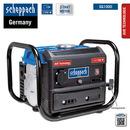 Bild 1 von Scheppach Stromerzeuger SG1000 SE
