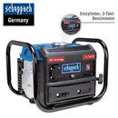Bild 3 von Scheppach Stromerzeuger SG1000 SE