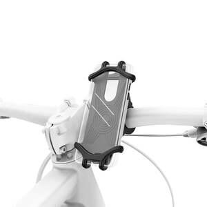IDEENWELT Fahrrad Handyhalterung