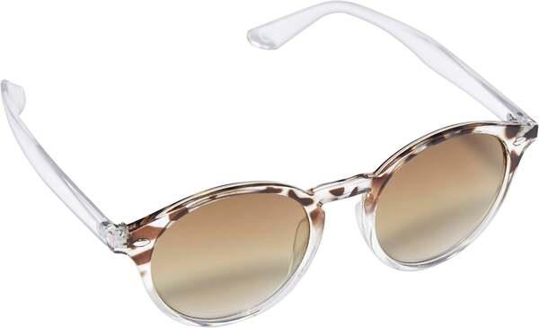 IDEENWELT Sunozon Sonnenbrille