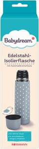 Babydream BABYDREAM EDELSTAHL ISOLIERFLASCHE
