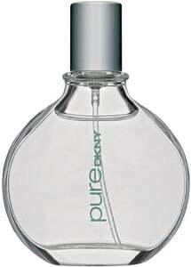 DKNY Pure Verbena, EdP 30 ml