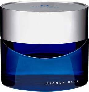 Aigner Blue For Men, EdT 125 ml