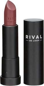 RIVAL DE LOOP Matt Lipstick 09