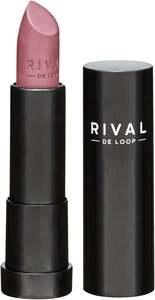 RIVAL DE LOOP Silk'n Care Lipstick 24