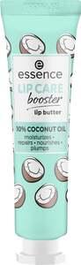 essence Lip Care booster Lip Butter
