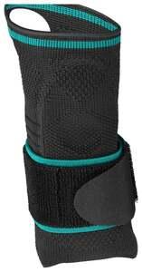 IDEENWELT Handgelenk-Bandage S/M