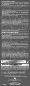 Schwarzkopf Brillance Intensiv-Color-Creme 890 Schwarz
