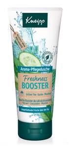 Kneipp Aroma-Pflegedusche Freshness Booster