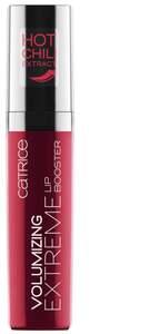 Catrice Volumizing Extreme Lip Booster 010