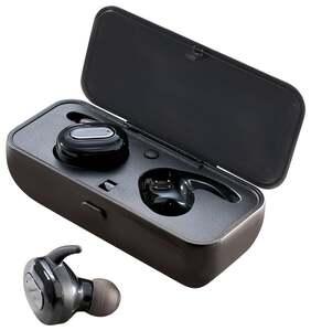 IDEENWELT In-Ear Bluetooth® Kopfhörer