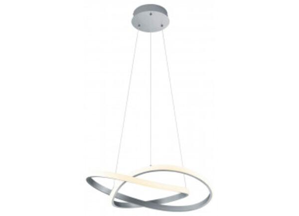 LED-Pendelleuchte R32051107 D. 60 cm