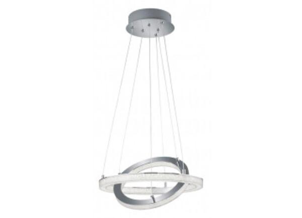 LED-Pendelleuchte R32202100 D. 40 cm dimmbar