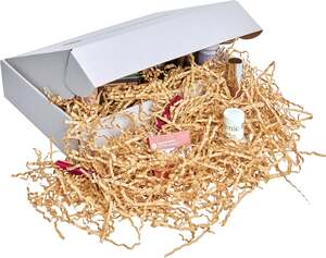 HYPOAllergenic Beauty Surprise Box, 11 tlg.