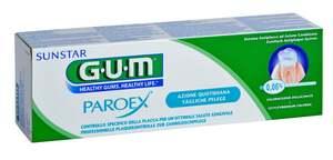 GUM® PAROEX® Zahnpasta
