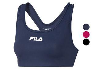 FILA Sport BH »Lea« Damen