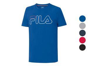 FILA T-Shirt »Ricki« Herren