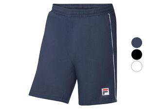 FILA Shorts »Leon« Herren