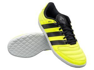 adidas Fußballschuh Ace 16.4 Street Sala, IC