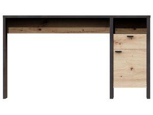 FMD Schreibtisch, im modernen Design