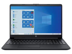 Multimedia Laptop 15 Zoll FHD, mit 8GB RAM
