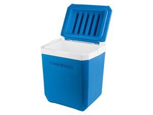 CAMPINGAZ Kühlbox »Icetime Plus«, 30 l