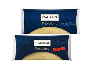 Italiamo Provolone