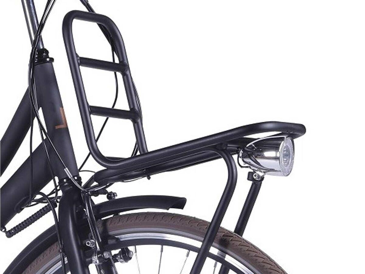 Bild 5 von Llobe E-Bike »Rosendaal 2«, 10,4 Ah / 13,2 Ah / 15,6 Ah