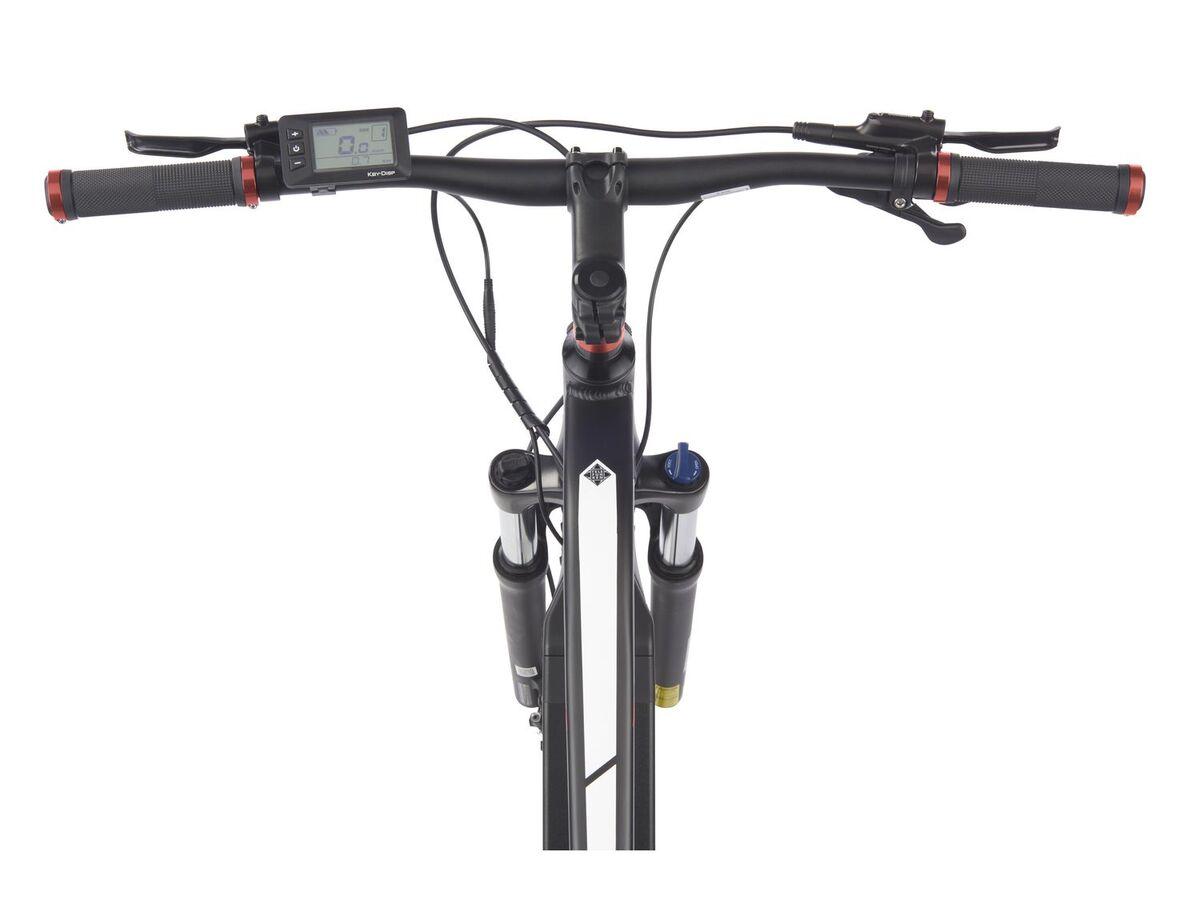 Bild 4 von TELEFUNKEN E-Bike MTB Aufsteiger M930