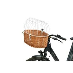 AniOne Fahrradkorb Willow für Fahrradlenker