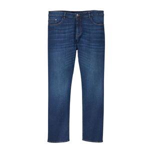 watson´s Jeans