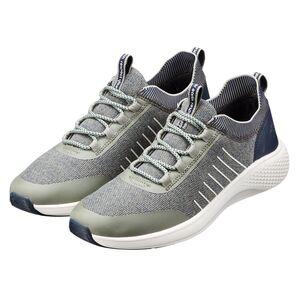 crane®  PURE Nachhaltige Sneaker