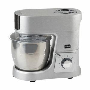 Küchenmaschine KMP 2020