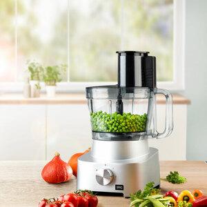 Multifunktions-Küchenmaschine MKP2020