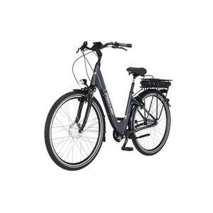 Fischer e-bike City 28 ECU 1401 522 44 sw