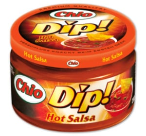 CHIO Dip