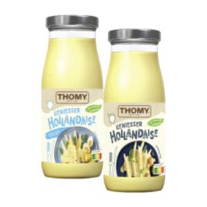 Thomy Genießer Hollandaise