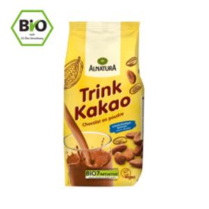 Alnatura Trink Kakao
