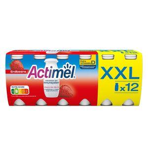 Danone Actimel®  1200 g