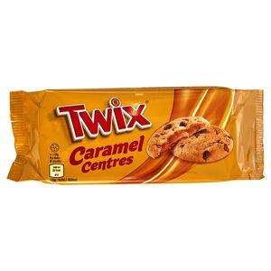 Twix®  Cookies 144 g