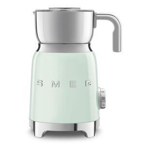 Milchschäumer MFF01PGEU
