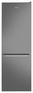Kühl-Gefrier-Kombination KGCL388160S