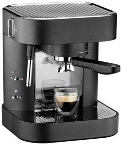 Kaffeepadmaschine Espresso Perfetto von TRISA