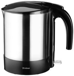 Wasserkocher Comfort Boil von TRISA